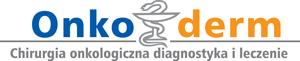 Chirugria onkologiczna diagnostyka i leczenie