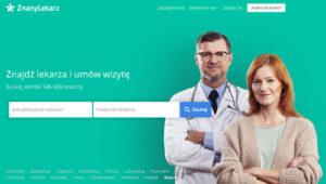 znany-lekarz-pl-zrzutka